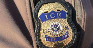 """""""Pensaban que estaban siendo secuestrados cuando ICE los detuvo"""""""