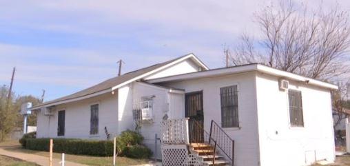 Texas: En una iglesia, estaban en alabanza, se pusieron a cocinar y por poco mueren