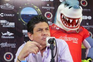 Tarjeta Roja: 2019, el año de los grandes escándalos en la Liga MX