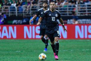 Marco Fabián estaría cerca de volver a México pero... ni a Chivas, ni a Cruz Azul