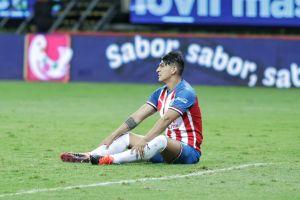 """Puebla le aplica un """"epic troll"""" a Pulido por su campeonato de goleo"""