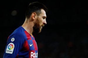 ¿Otra vez? Lionel Messi tiene problemas con el fisco, ahora a través de su fundación
