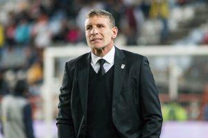 ¿Tan mal le fue? Este entrenador argentino pensó en retirarse después de dirigir al Pachuca