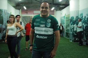 ¡Ni con el apoyo del 'Cuau' pudieron! Zacatepec pierde la ida de la final del Ascenso