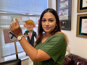 Decisión Ramírez permite a TPSiana obtener la residencia en EE UU