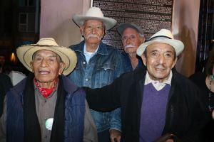 México no ha pagado la deuda histórica que tiene con miles de braceros