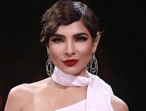 Alejandra Espinoza llorar al compartir el gran dolor que siente