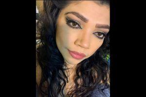El asesinato de una inmigrante indocumentada que ha quedado impune y en el olvido