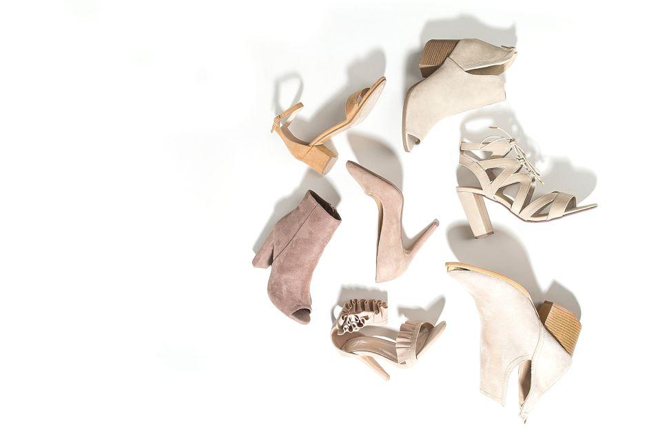 Black Friday: Ahorra en botas de mujer en oferta solo por HOY