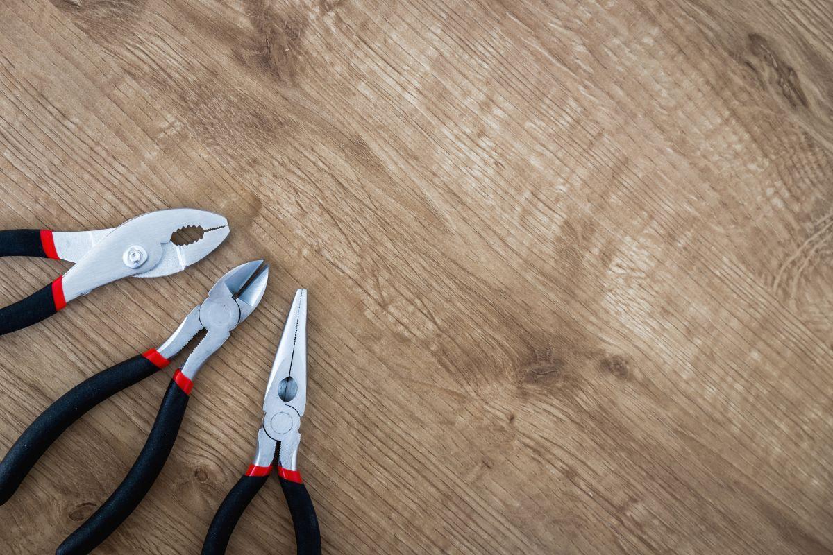 Ahorra hasta 66% de descuento en herramientas para el hogar y tu auto
