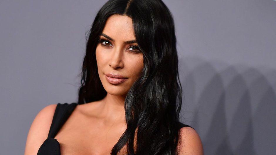 ¡Increíble! Kim kardashian apoya la propuesta de eliminar los likes de Instagram