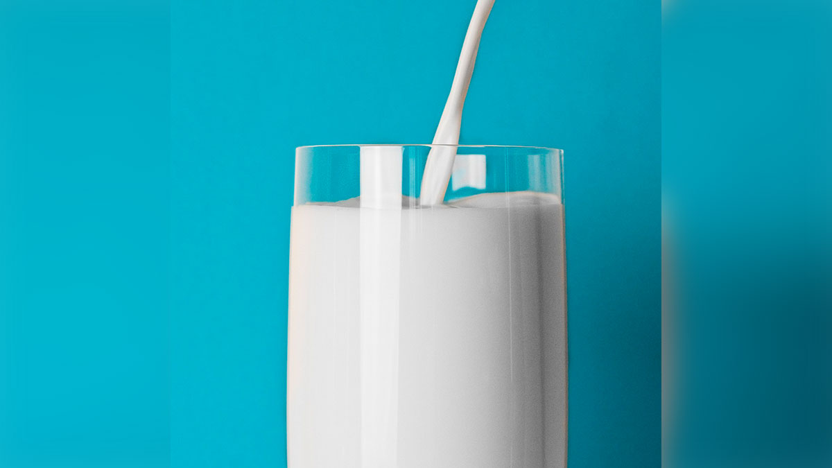 Conoce las diferencias entre las principales variantes de leche y toma desiciones saludables.