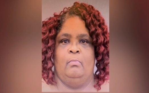 Texas: Maestra asistente acusada de tener sexo con estudiante en una preparatoria