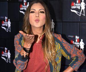 ¿Mariana Ochoa fue estafada por su compañero de OV7, Ari Borovoy?