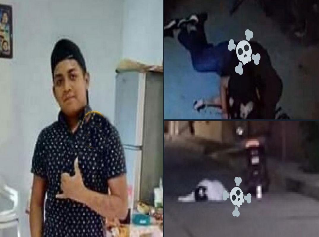 Matan a repartidor de pizzas en zona que la gente del Mencho pelea con Los Zetas