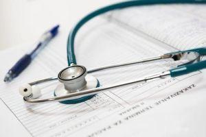 Inbound Marketing para el sector salud: cuáles son las mejores estrategias