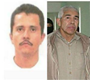 El detalle que Caro Quintero, el Narco de Narcos y El Mencho del CJNG comparten