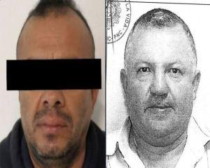 Operadores del Chapo y los Beltrán Leyva rendirán cuentas a Estados Unidos