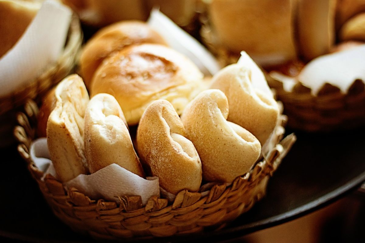 ¡No lo tires! 5 formas de aprovechar el pan duro