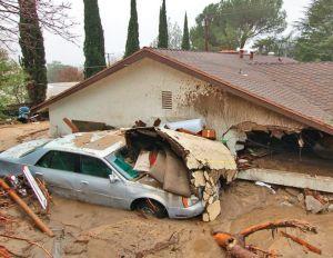 Tormentas en Los Ángeles: 10 cosas que necesitas hacer para prevenir desastres