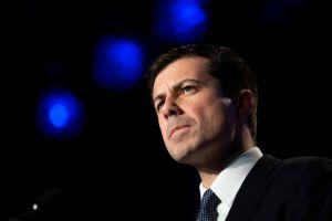 Buttigieg se destaca en el debate demócrata: ¿será el mejor para ganarle a Trump?