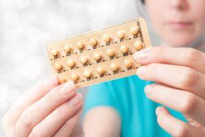 La píldora anticonceptiva masculina inyectable ya está lista, pero algunos no creen en su efectividad