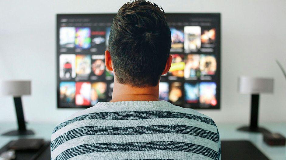 Cómo suscribirte GRATIS a 5 plataformas de streaming como Netflix