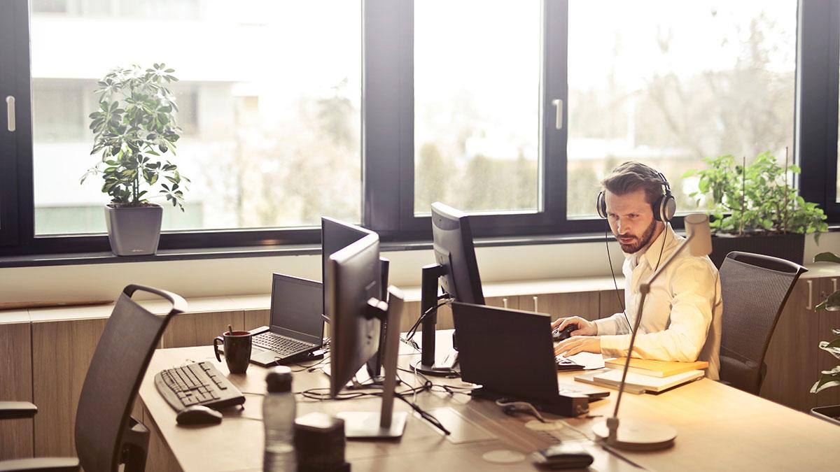 5 razones por las que tu jefe no te quiere subir de puesto