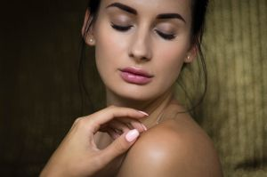 Cuida tu cabello, piel y uñas, consume alimentos con biotina