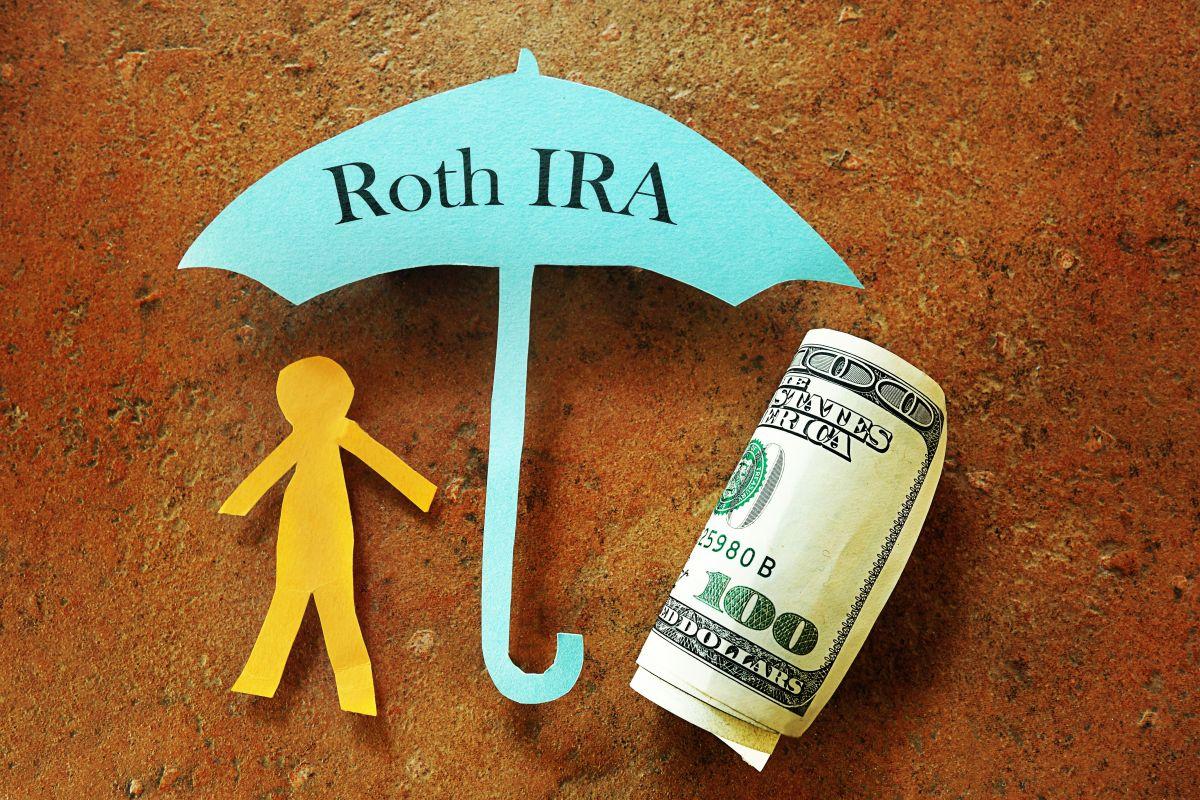 Unas cuentas cuyos rendimientos pueden ser tax free./Shutterstock