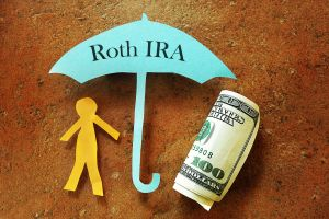Roth IRA, una opción a considerar si ahorra para la jubilación