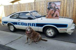 """Ponen a la venta el auto de """"Los Ángeles de Charlie""""... ¿será lo que parece?"""