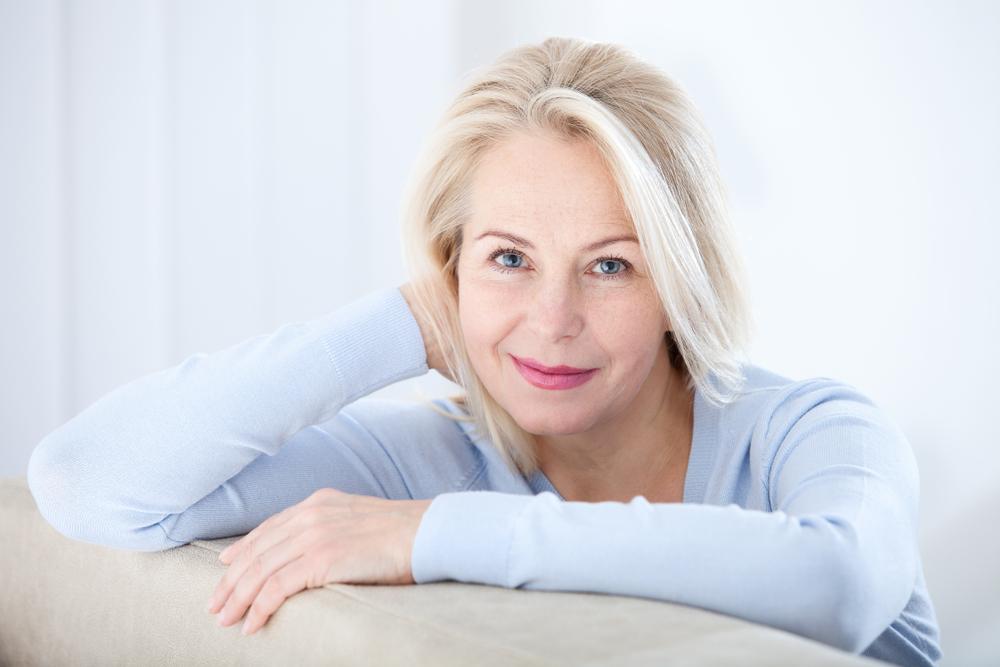 4 productos para tratar la resequedad vaginal en la menopausia