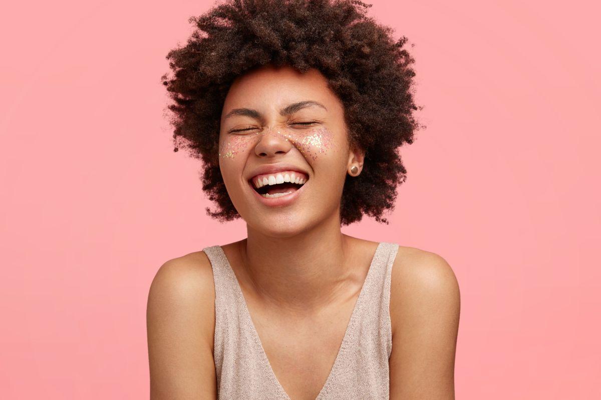 ¿Qué efecto generan las cosquillas en nuestra mente?