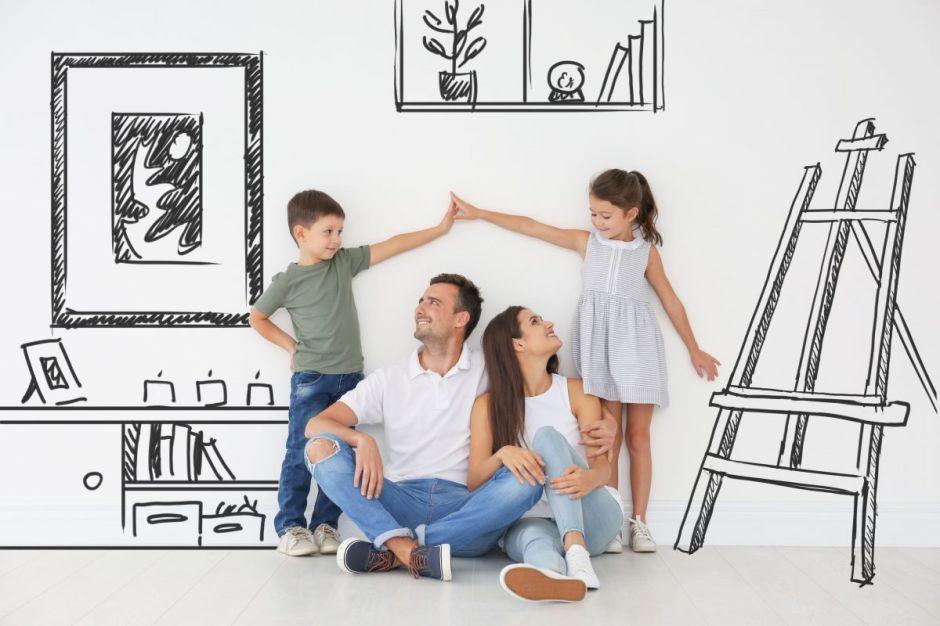 ¿Por qué es tan importante un plan de administración familiar?