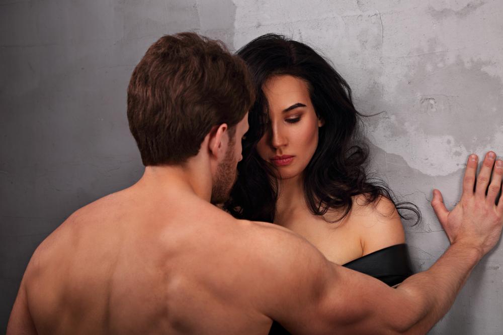 """""""No quiere sexo conmigo"""": Las 5 causas reales de que las mujeres no quieran tener relaciones"""
