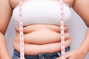 Este es el superalimento que te hará bajar de peso