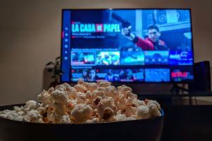 La lista de televisores y reproductores en las que Netflix dejará de funcionar el 1 de diciembre