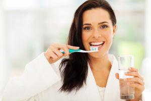 3 graves enfermedades que puedes desarrollar si no te lavas los dientes