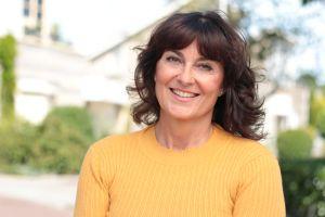 3 productos para aliviar los sofocos en la menopausia y refrescarte en cuestión de minutos