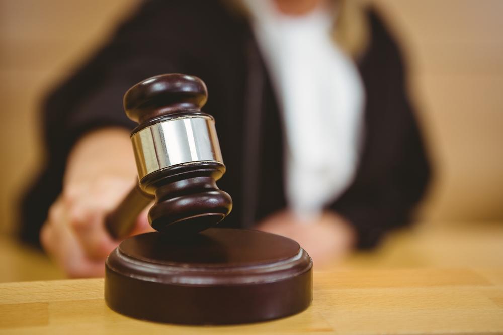 ¿Culpable o inocente? Los signos que más juzgan a sus parejas