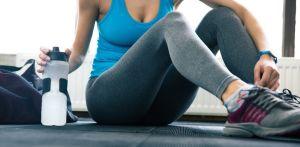 Las 6 mejores fajas y leggings de compresión para lucir unos muslos esbeltos