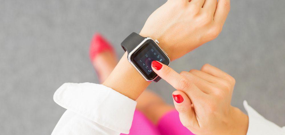 ¿Cuál smartwacht es el más indicado para ti? Compara entre estas opciones