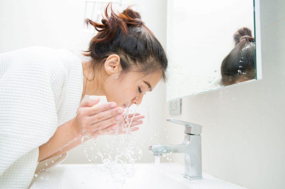 4 consejos para lucir tu belleza sin necesidad de maquillaje
