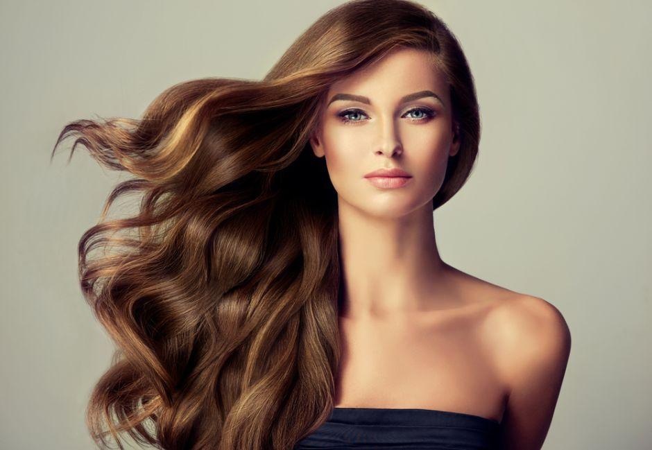 Estos remedios para hacer crecer tu cabello son todo lo que necesitas