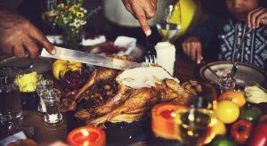 Te sorprenderá la cantidad de calorías que puedes llegar a consumir el Día de Acción de Gracias