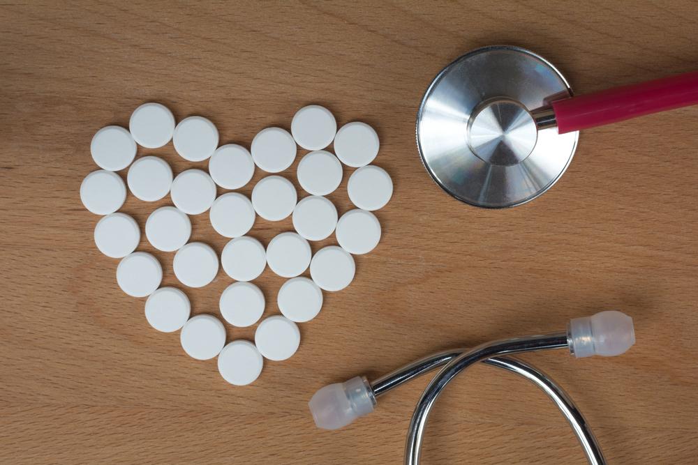 Los 4 mejores suplementos para tu salud cardiovascular