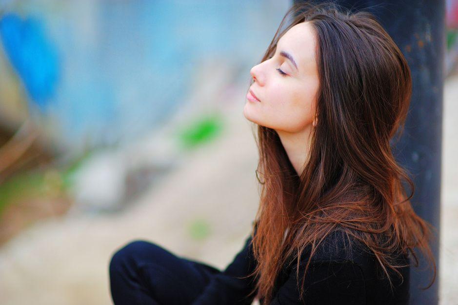 5 remedios naturales para autocurarse y recuperar energía