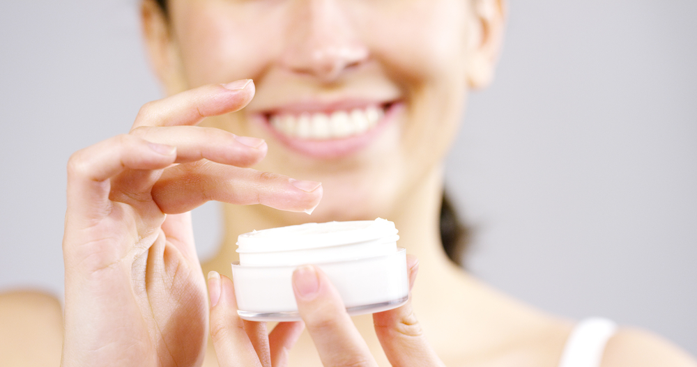 Las 3 mejores cremas hidratantes para la cara por menos de $20
