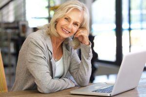 5 productos ricos en progesterona para mujeres que sufren de menopausia